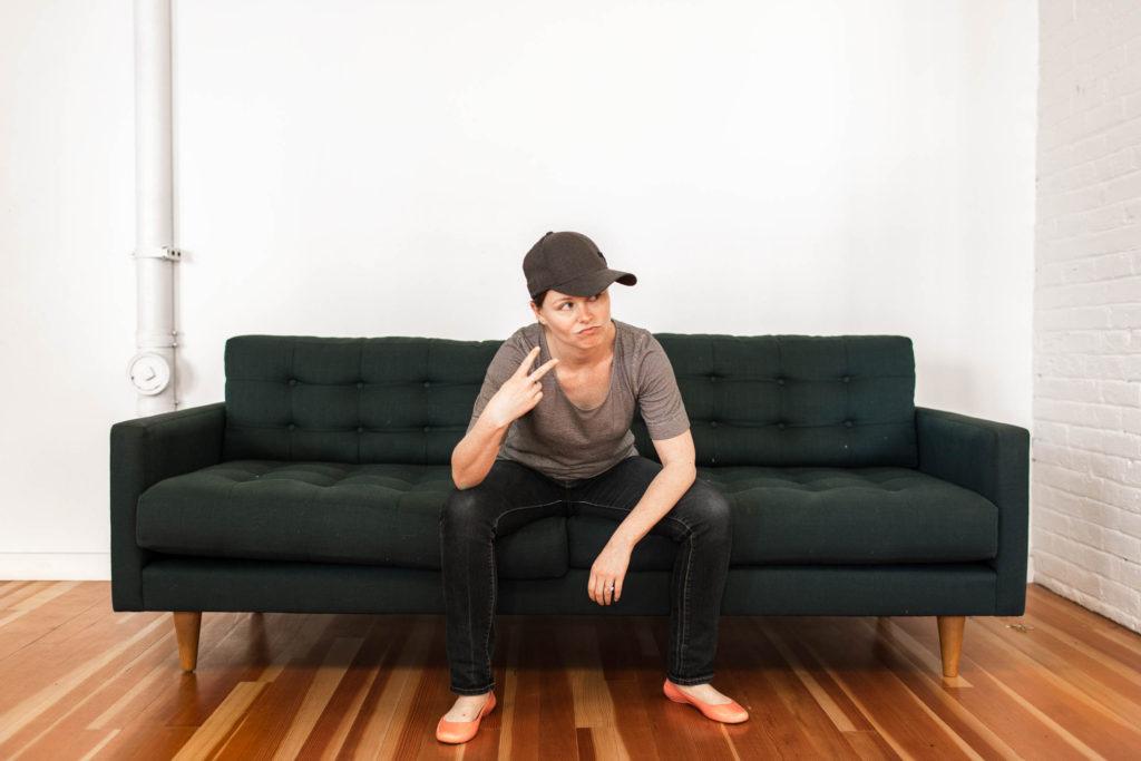 Mandy - New Hires - Blog Post (2 of 5)