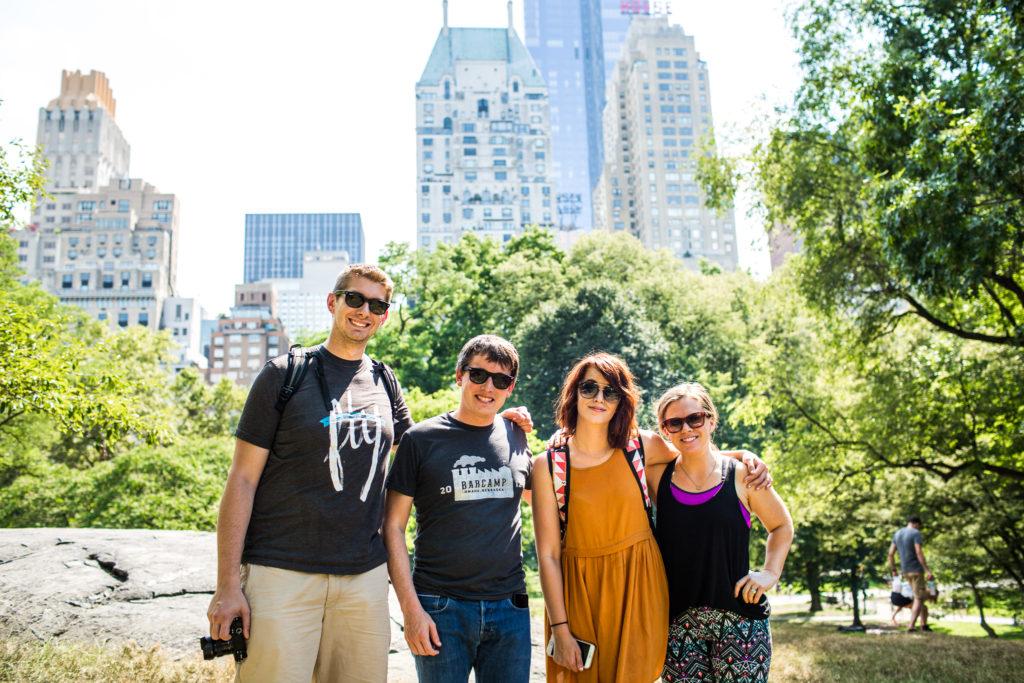 2016.7.16 NYC Word Camp-4290