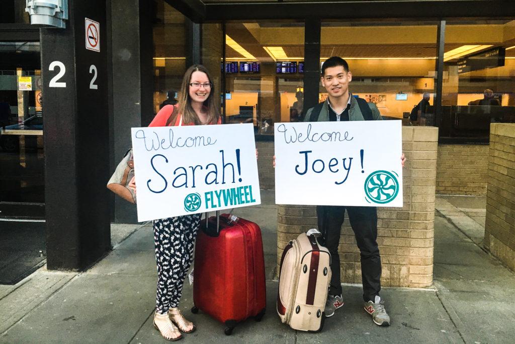 joey-and-sarah-at-airport-1